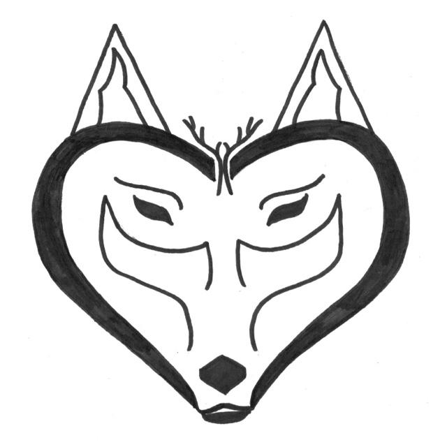 My Good Wolf